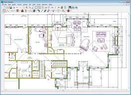 floor plan builder floor plan software architectural layout