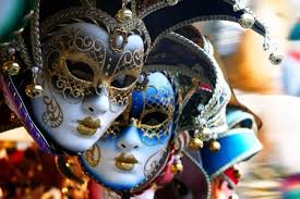 carnevale masks financial mirror dot afterwork da bere is back with