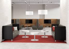 staccato side tables national office furniture