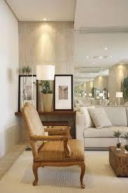interior home design living room 1167 best living rooms images on pinterest living spaces living