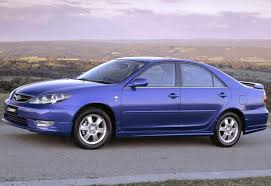 2004 toyota camry reviews used toyota camry review 2002 2006 carsguide
