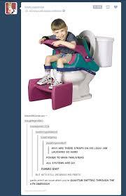 Potty Training Memes - hyperdimensional potty training imgur