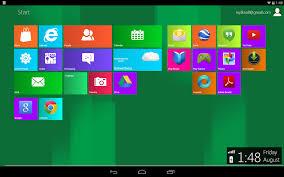 metro ui launcher 8 1 pro 2 4 363 apk download android