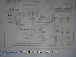 acm wiring diagram ccure 800 default password u2022 wiring diagrams