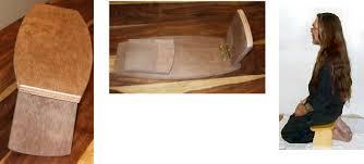 How To Make A Meditation Bench Meditation Bench Plans Pdf Woodwork Seiza Bench Plans Download Diy