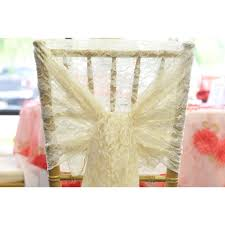 lace chair covers ivory vintage lace chair wholesale wedding chair covers