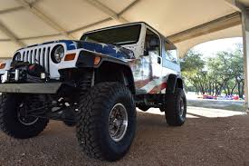 jeep couple wftw main event 2017 bullionstacker com