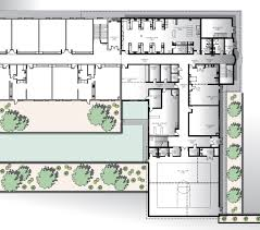 floor plan free high school floor plans high school floor plan free