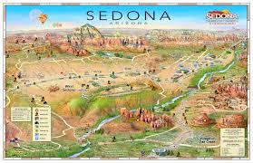 Maps Indianapolis Stanford Maps European Union Map