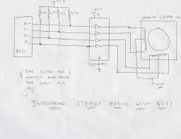 add switch with microcontroller wiring diagram components