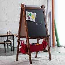 best art easel for kids melissa and doug tabletop art easel best table decoration