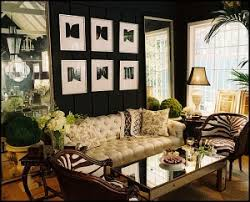 careers with home design learn about interior designer careers yellowbrickroad