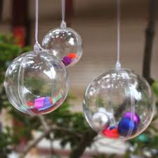 clear plastic balls clear plastic balls suppliers and