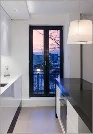 ceiling lights for apartment wowzey modern pendant lamp soft
