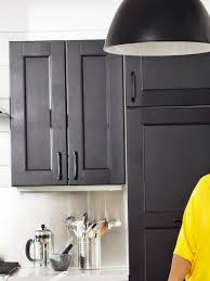 gray shaker kitchen cabinets shaker kitchen cabinet door styles home design ideas