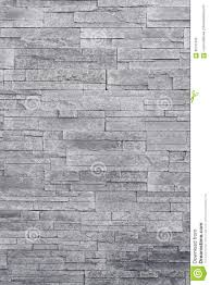textured accent wall grey stone veneer wall texture stock photo image 85751632