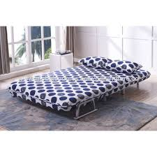 Folding Sofa Bed Mattress China Folding Sofa Bed With Adjustable Head On Global Sources