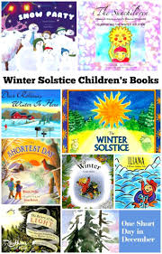 childrens books about thanksgiving 169 best kids books images on pinterest