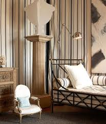 Best Empire Style Interior Images On Pinterest Empire - Empire style interior design