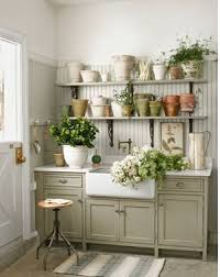 country living kitchen ideas 76 best country living kitchens images on home