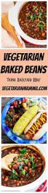 25 melhores ideias de bbq plates no pinterest refeições em