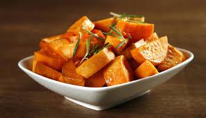 menu ideas for diabetics diabetes friendly thanksgiving recipes the diagnostic clinic
