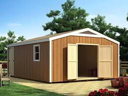 free outdoor wood shed plans woodworking design furniture