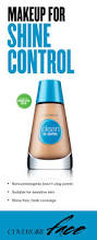 15 best award winning products images on pinterest covergirl