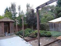 deck construction dave u0027s blog