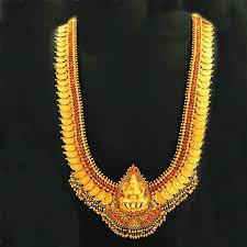 lakshmi kasumala ornamental indian jewelry ear