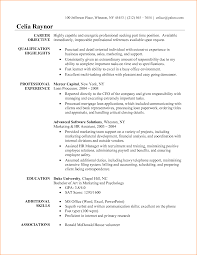resume job objective examples resume objective examples administrative assistant frizzigame 11 career objective examples for administrative assistant basic