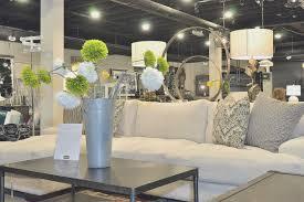 las vegas home decor stores 100 upscale home decor stores luxury home decor stores or