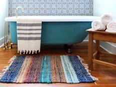 Popular Bathroom Colors Bathroom Color Ideas Hgtv
