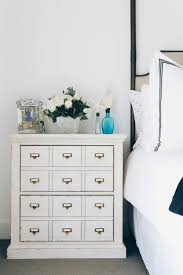 joss and main home decor 1267 best bedroom re do boho chic style