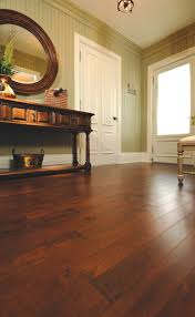 Hardwood Floor Bedroom Quality Hardwood Flooring For Residential And Commercial Spaces