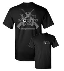 christian products t shirt psalm products christian tactical gear