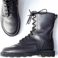 handmade womens boots uk handmade womens boots leather vegan guat shoes