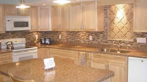 papier peint cuisine gris papier peint gris pour cuisine bureaux prestige