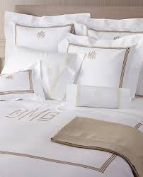best 25 monogram bedding ideas on pinterest monogram bedroom