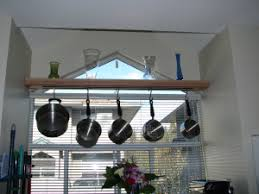 Cabinet Pan Organizer Organizing Pots And Pans Ideas U0026 Solutions