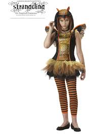 halloween costume tween miss robin hood tween kids costume walmart com