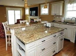 kitchen islands breakfast bar amazing kitchen islands with breakfast bar breakfast bar