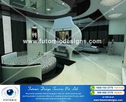 services luxury home interior designer from uttar pradesh india