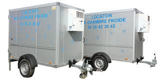 location chambre frigorifique dubat fraîcheur location remorque frigorifique