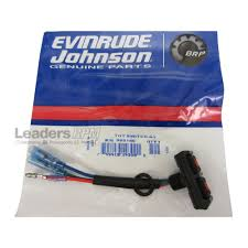 evinrude tilt trim switch ebay