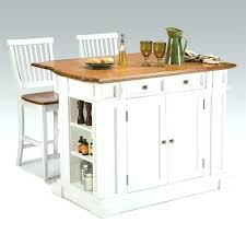 kitchen island rolling rolling kitchen island ikea best portable kitchen islands rolling