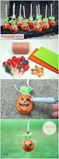 25 easy and fun diy halloween crafts even kids can make for