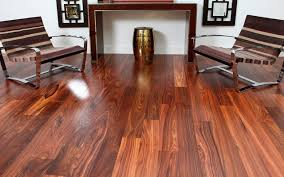 floored in denver choosing the right hardwood flooring
