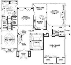 contemporary colonial house plans property architectural home