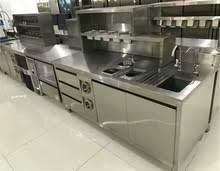 commercial kitchen equipment names commercial kitchen equipment